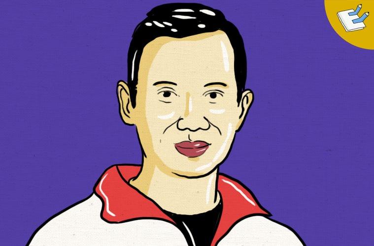 agus-yudhoyono-mojok