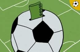 sepak bola brazil mojok