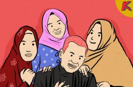 poligami-mojok