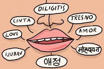 bahasa-daerah-mojok