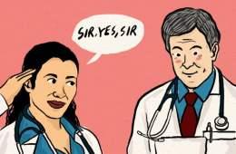 dokter-mojok-rusdi-mathari