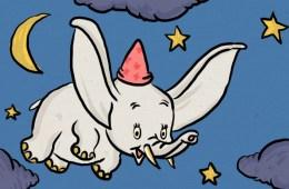 mop-gajah-mojok