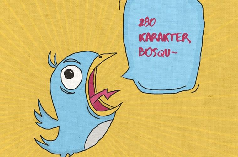 5-Hal-yang-Bisa-Kau-Twit-dengan-280-Karakter-MOJOK