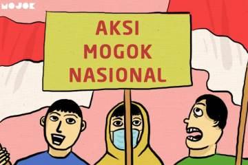 buruh-mogok-nasional-mojok