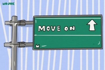 move-on-mojok