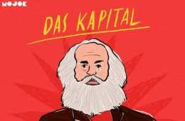 das-kapital-mojok