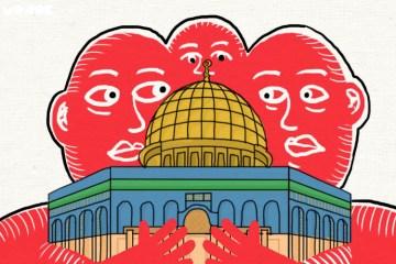 Yerusalem_Israel_palestina_mojok