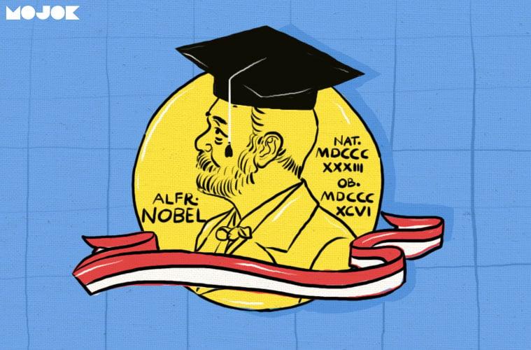 nobel-mahasiswa-mojok.co