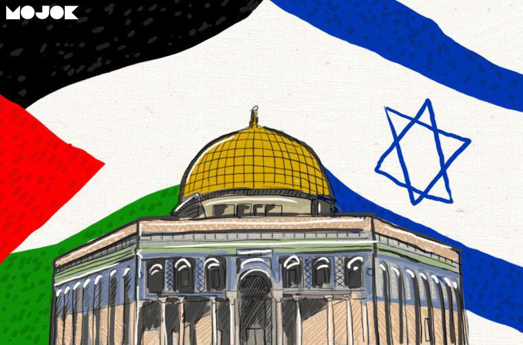 palestina-mojok.co
