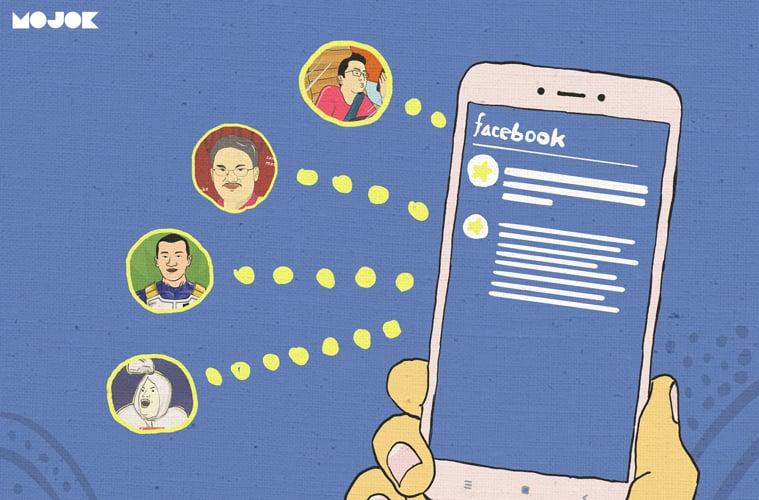 Akun-Facebook-Favorit-MOJOK.CO