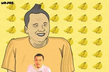 Anang-Batas-MOJOK.CO