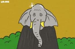 Gajah-Bersih-MOJOK.CO