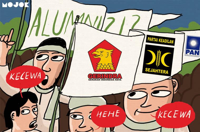 alumni 212