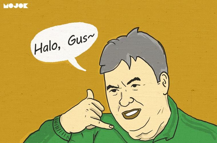 Panggilan-Gus-Mojok.CO