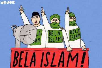 kilas-bela-islam-MOJOK.CO