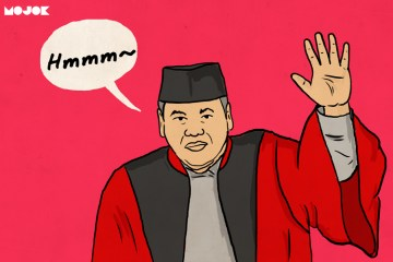 Arief-Hidayat-MK-MOJOK.CO
