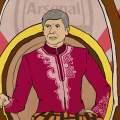 Arsene-Wenger-MOJOK.CO