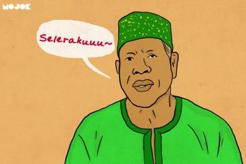 Babagana-Kingibe-Indomie-MOJOK.CO