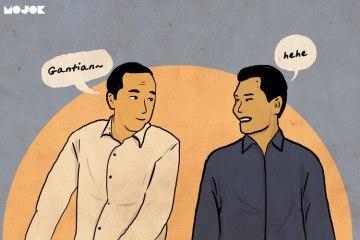 Jokowi-Gantian-MOJOK.CO