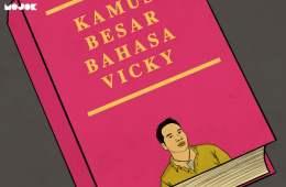 Kamus-Vicky-Prasetyo-MOJOK.CO