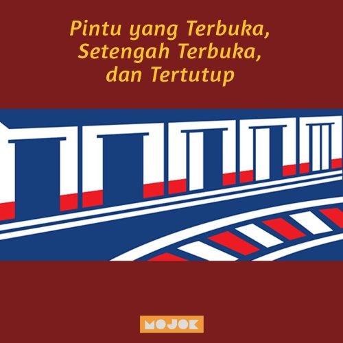 arti lambang gudang garam artikel lucu tulisan lucu logo rokok merek rokok orang terkaya di indonesia kereta thomas