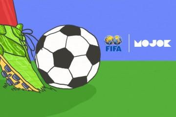 BOLA-FIFA