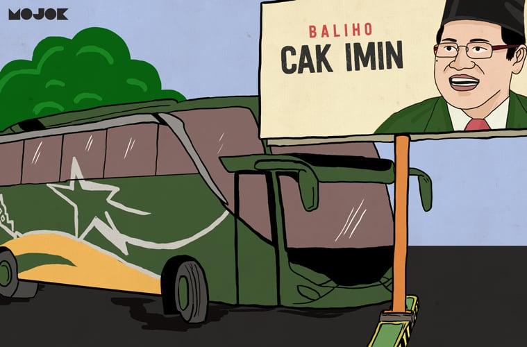 Baliho-Cak-Imin-MOJOK.CO