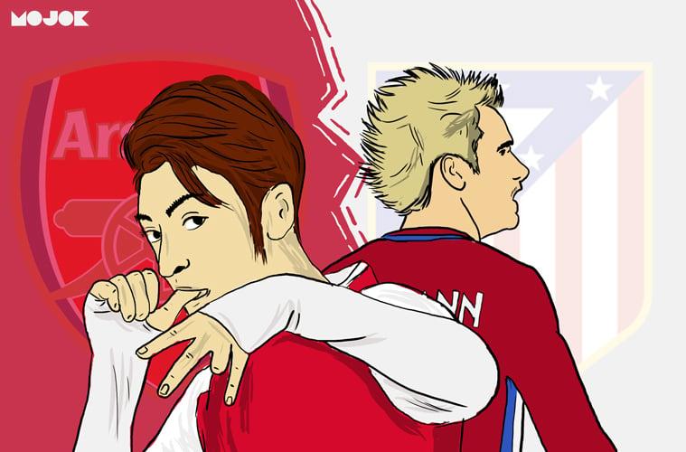Atleti-vs-Arsenal-MOJOK.CO