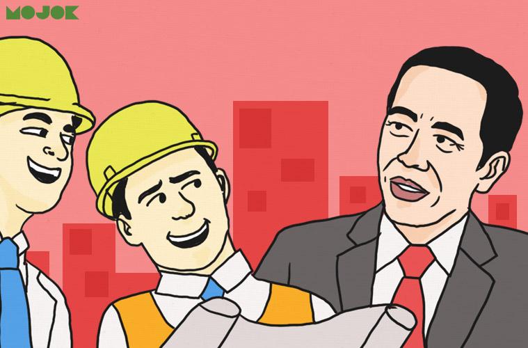 Jokowi-Teken-Perpres-Permudah-Tenaga-Kerja-Asing-MOJOK.CO