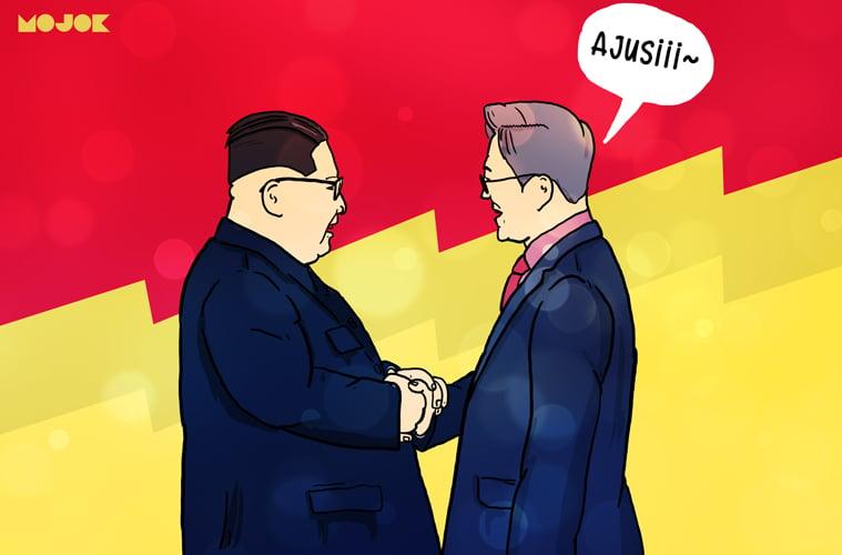 Kim-Jong-Un-Tobat-MOJOK.CO