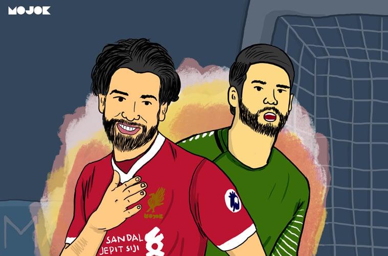 Roma-vs-Liverpool-MOJOK.CO