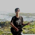 Danang Pamungkas