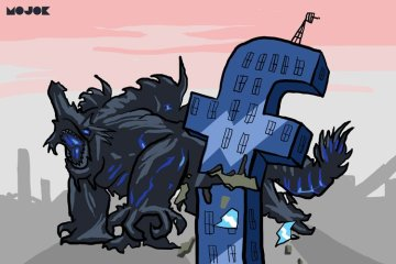 facebook-diblokir-MOJOK.CO