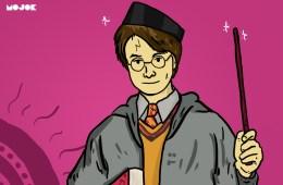 Harry-Potter-Muslim-MOJOK.CO