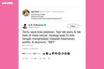 Twit-SBY-MOJOK.CO