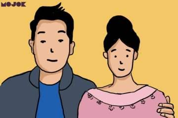 Perempuan yang Sekolah Tinggi Memang Tidak Berniat Menikahi Akhi-Akhi Cupet - MOJOK.CO