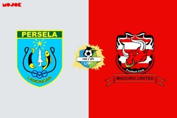 Prediksi Persela vs Madura United