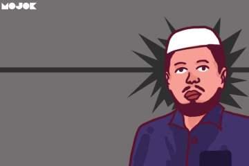ormas islam