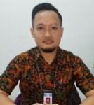 Muhammad Aliem
