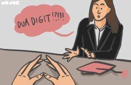 cara dapat gaji 20 juta sebelum umur 30 digital marketing profesi etos kerja tips mojok.co