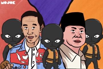 Jokowi Prabowo uang pensiun untuk MOJOK.CO