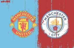 manchester united vs manchester city MOJOK.CO