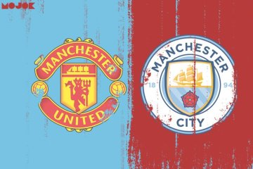 manchester united vs manchester city MOJOK.CO