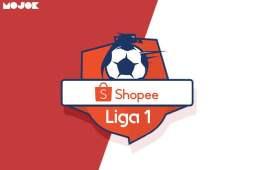 Liga 1 Bali United vs Persebaya MOJOK.CO