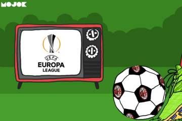 ac milan dan europa league MOJOK.CO