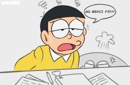 manga, one piece, one punch man, attack on titan, tamansari