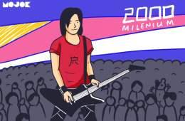 festival musik warnet raka ibrahim generasi 2000an nostalgia mojok.co musik warnet playlist warnet