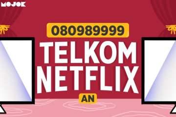 telkom netflix blokir menkominfo johnny g. plate mojok.co