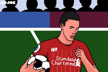 trent alexander-arnold liverpool mojok.co