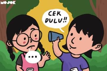 apa itu 5g daftar hape 5g di indonesia merek hape 5g perlu beli hape 5g nggak harga spesifikasi jaringan mojok.co